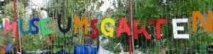 IMG_2206