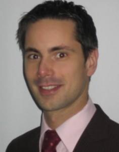 Dr. Björn Schäfer