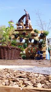 Haus im Garten 1 (17)